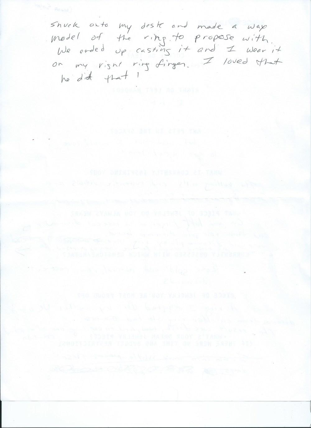 corinne simon questionnaire 2_2