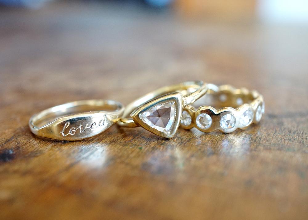 studio delucca jewelry 12