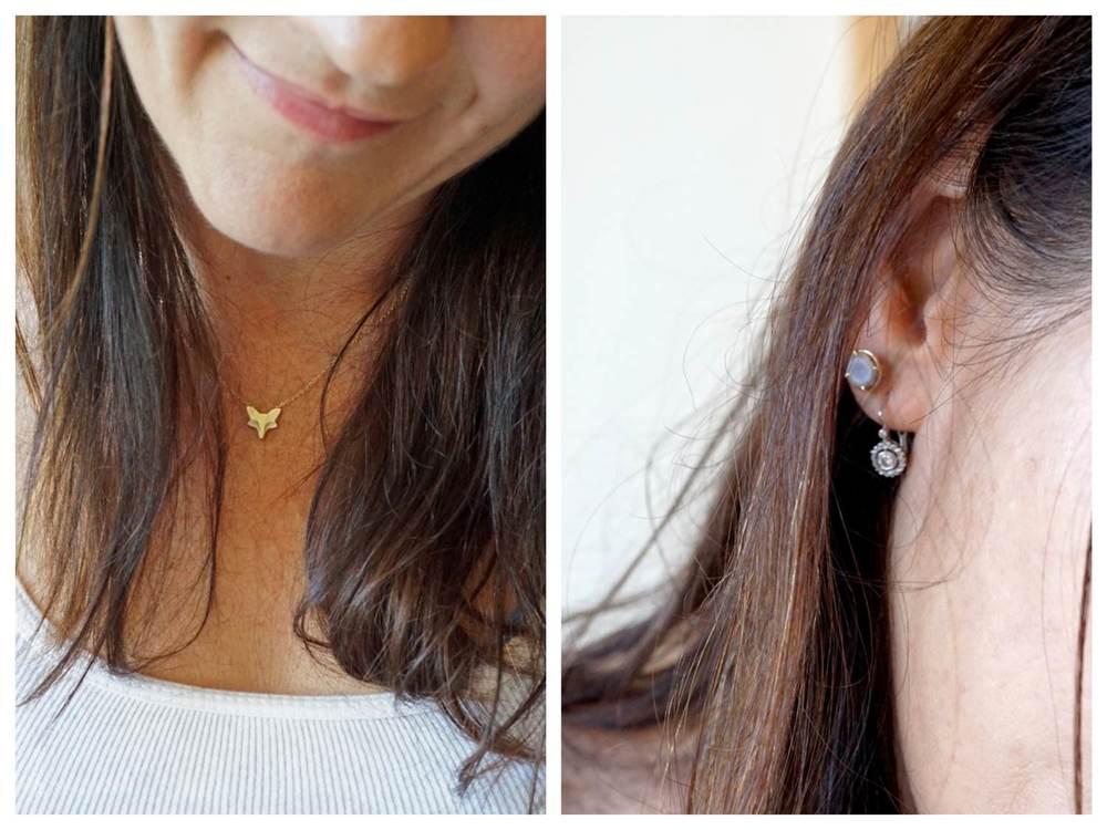 studio delucca jewelry 14