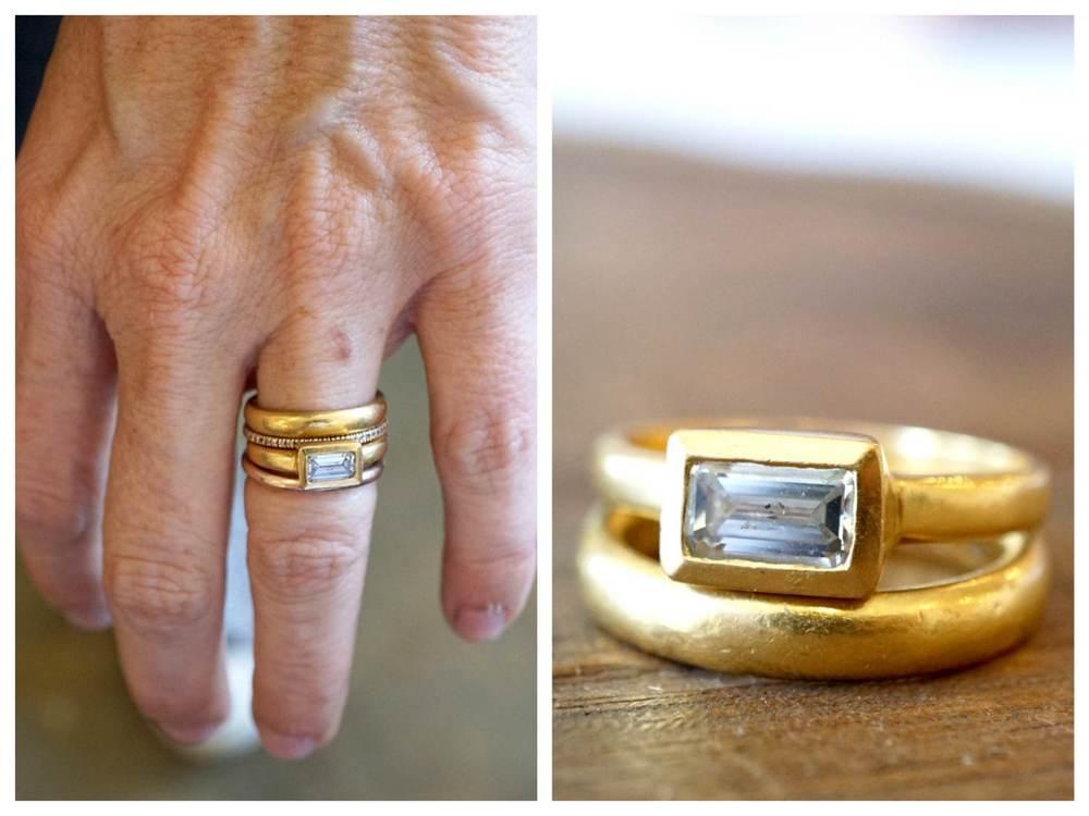 studio delucca jewelry 15