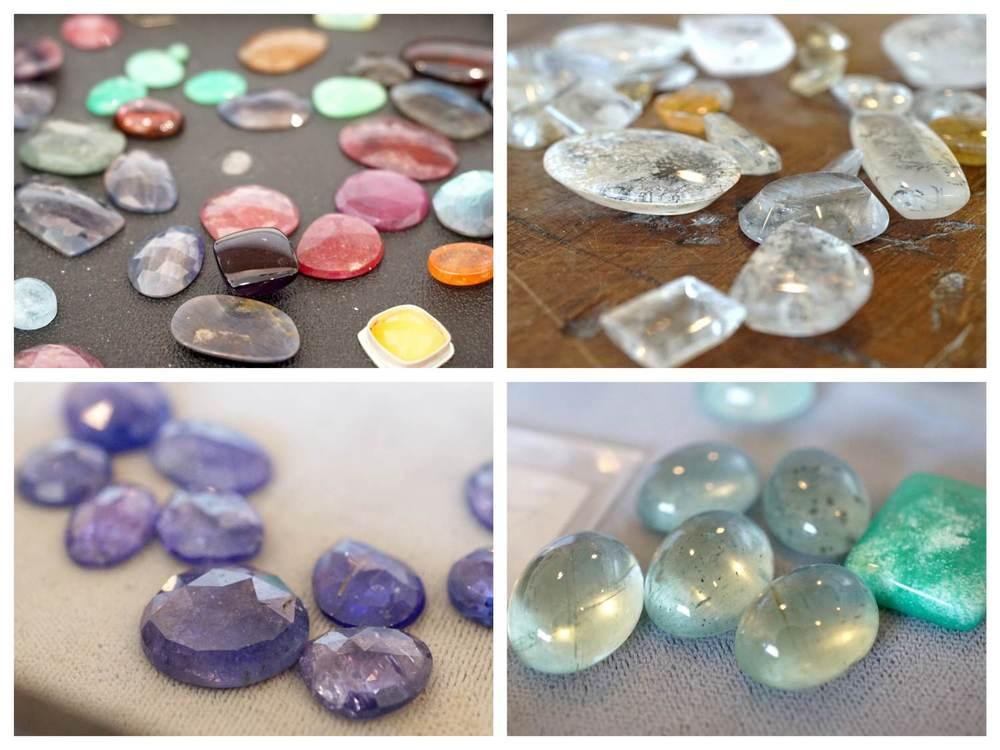 studio delucca jewelry 16
