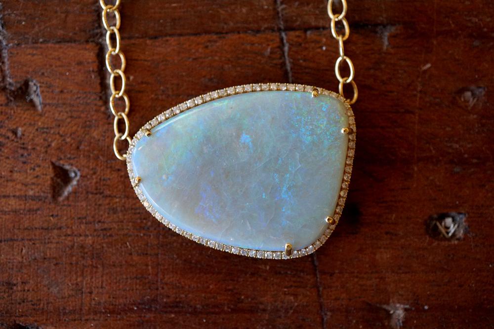 studio delucca jewelry 18