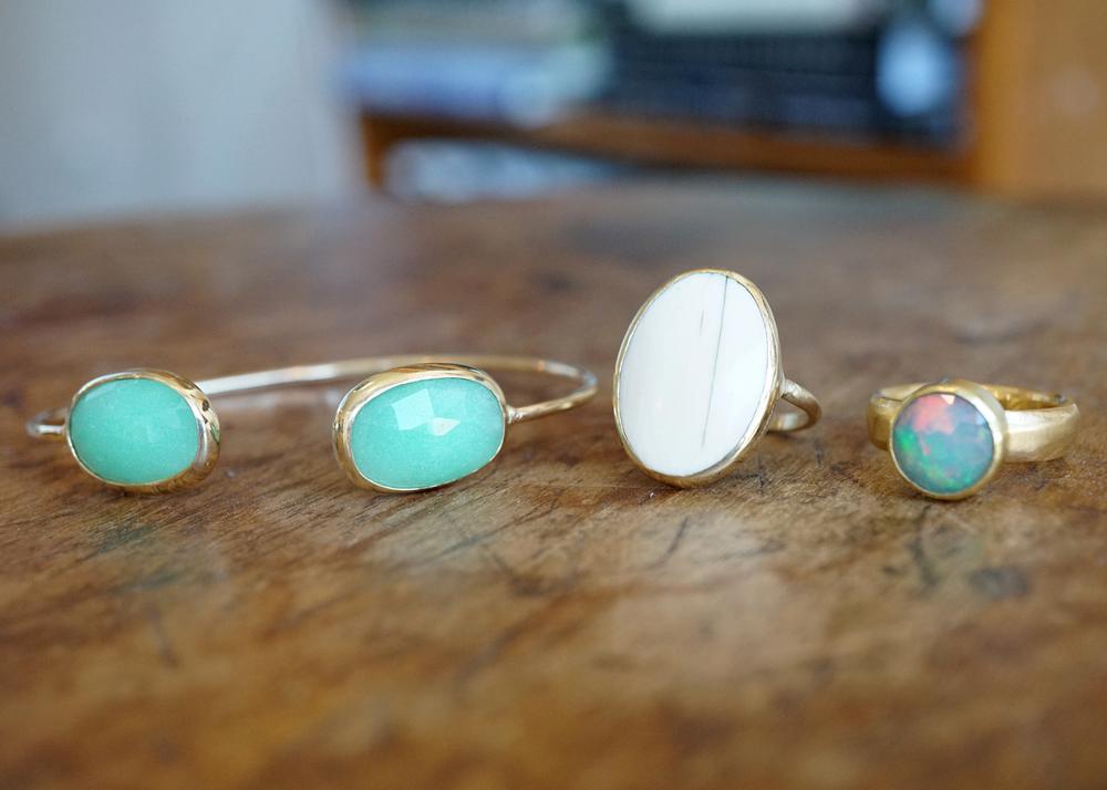 studio delucca jewelry 19