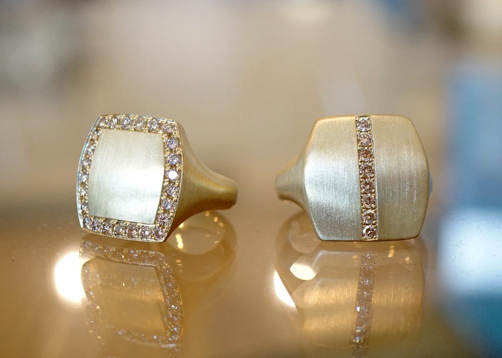 studio delucca jewelry 20