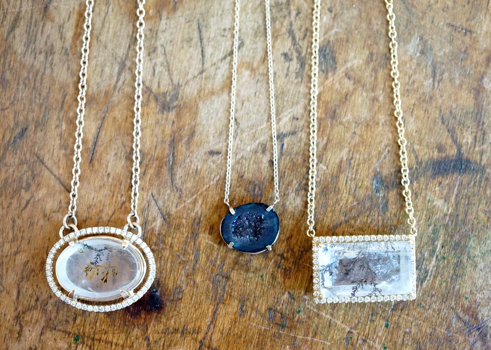 studio delucca jewelry 21