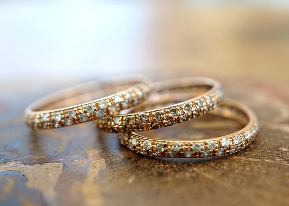 studio delucca jewelry 25