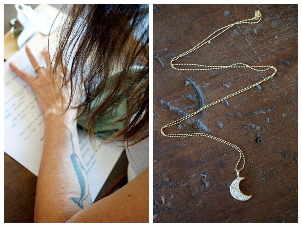 studio delucca jewelry 17