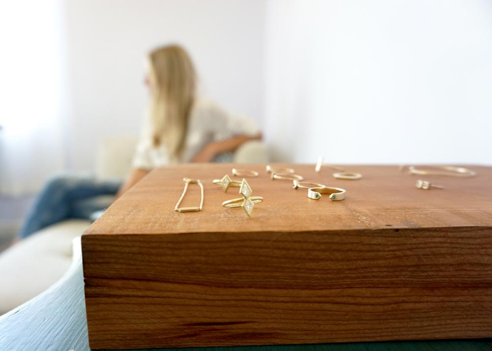 rosedale jewelry 1