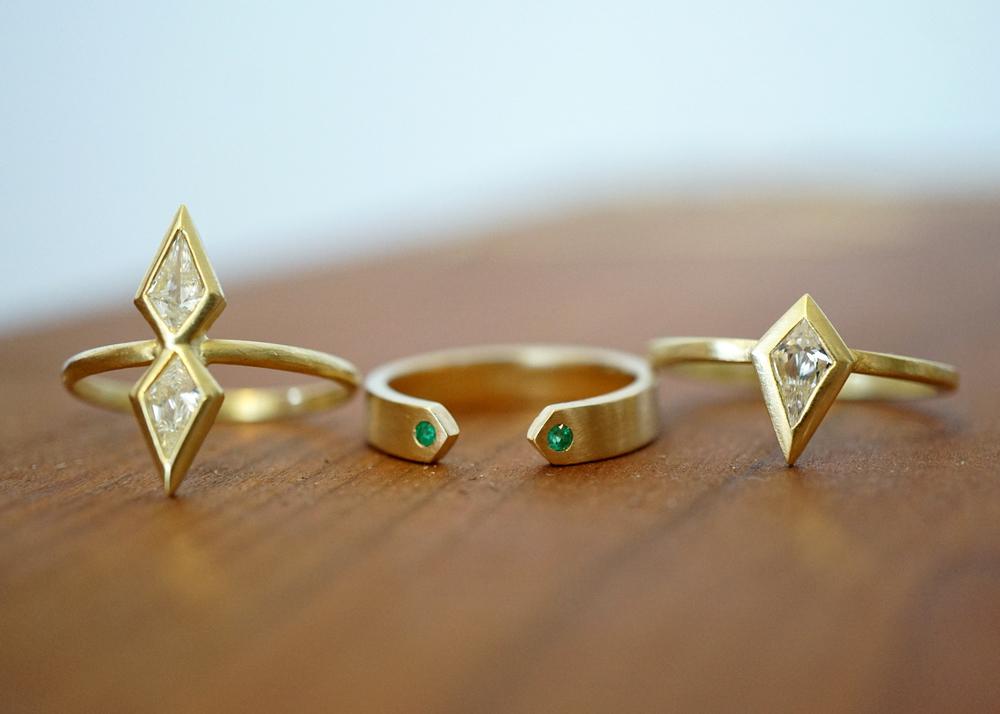 RJ_jewelry4.jpg