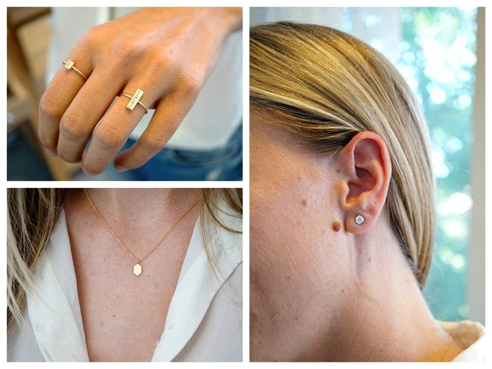 rosedale jewelry 9