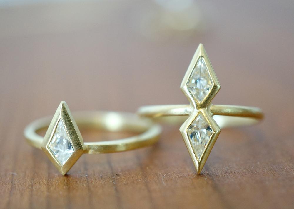 rosedale jewelry 12