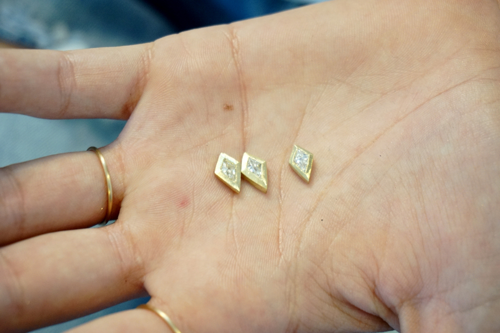 rosedale jewelry 13