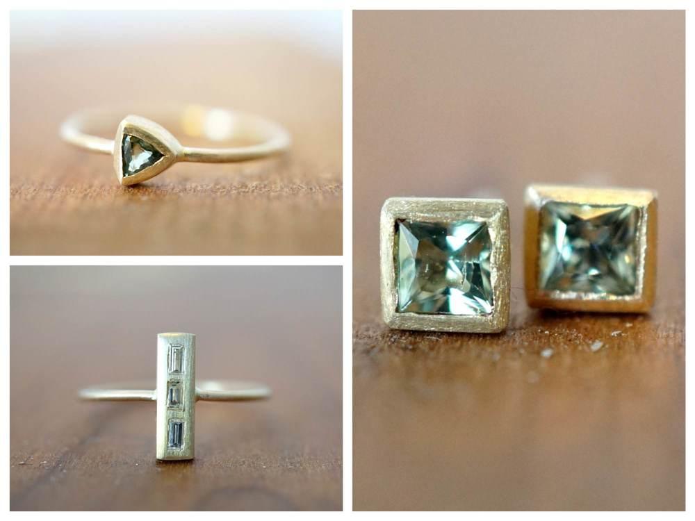 rosedale jewelry 14