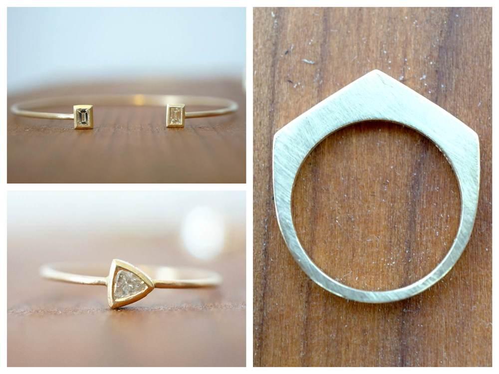 rosedale jewelry 17