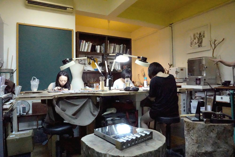 BMFJ Taipei 11