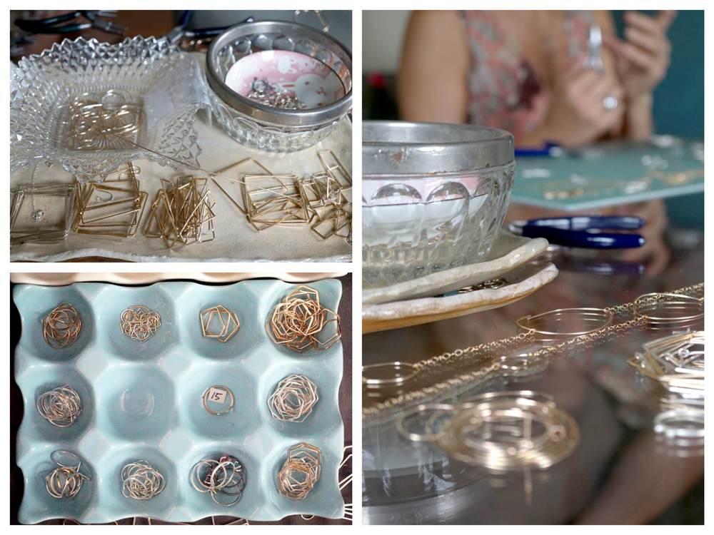 elaine b jewelry 3