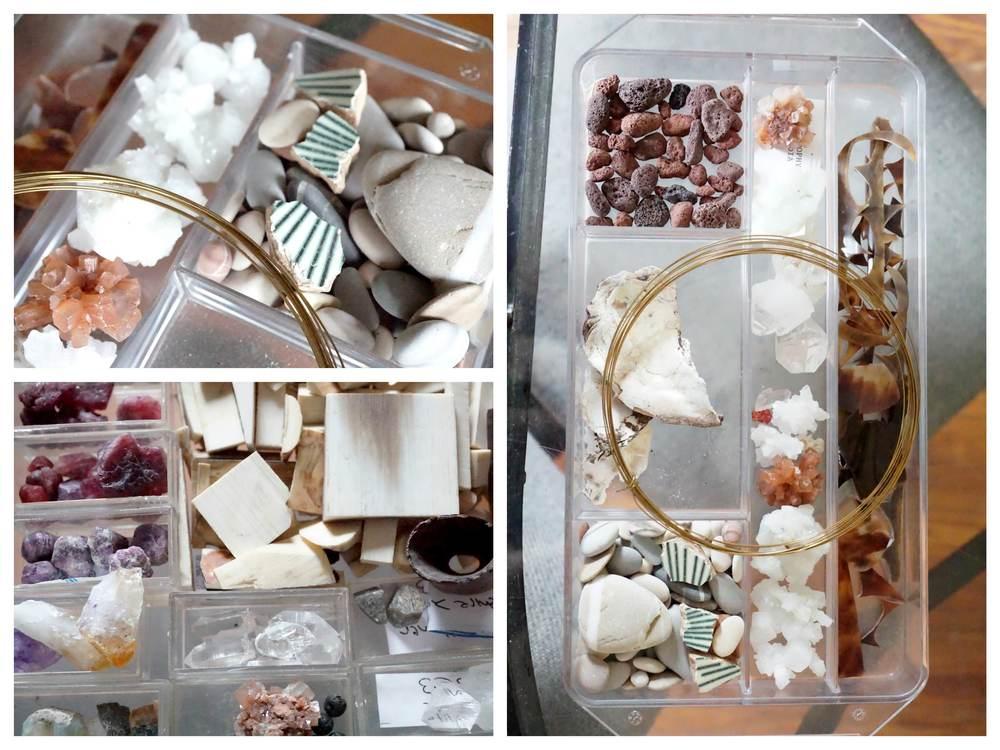 elaine b jewelry 19