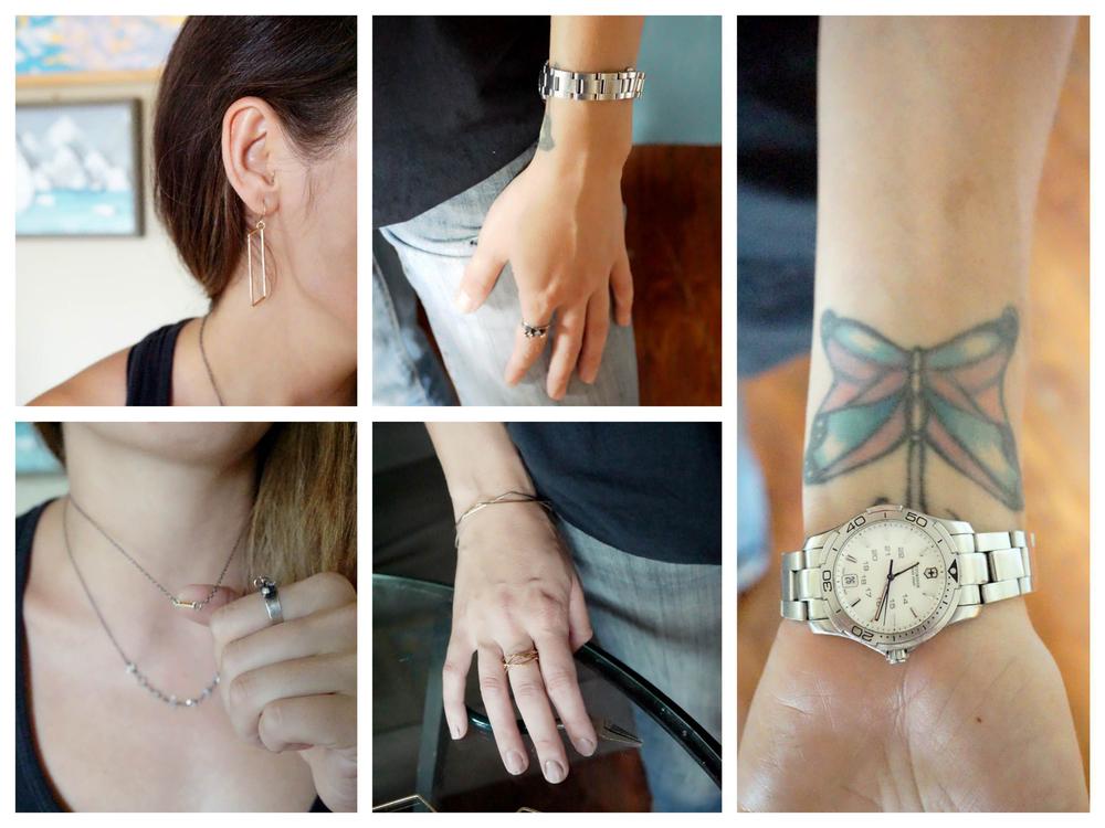 elaine b jewelry 20