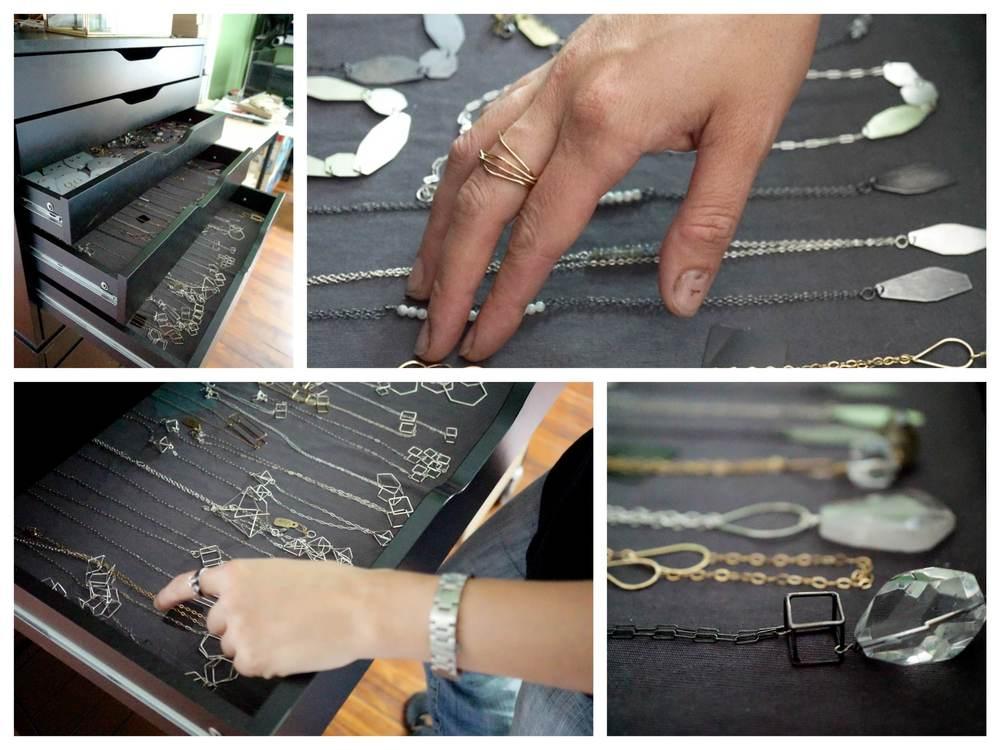 elaine b jewelry 25