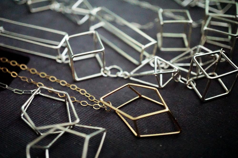 elaine b jewelry 26