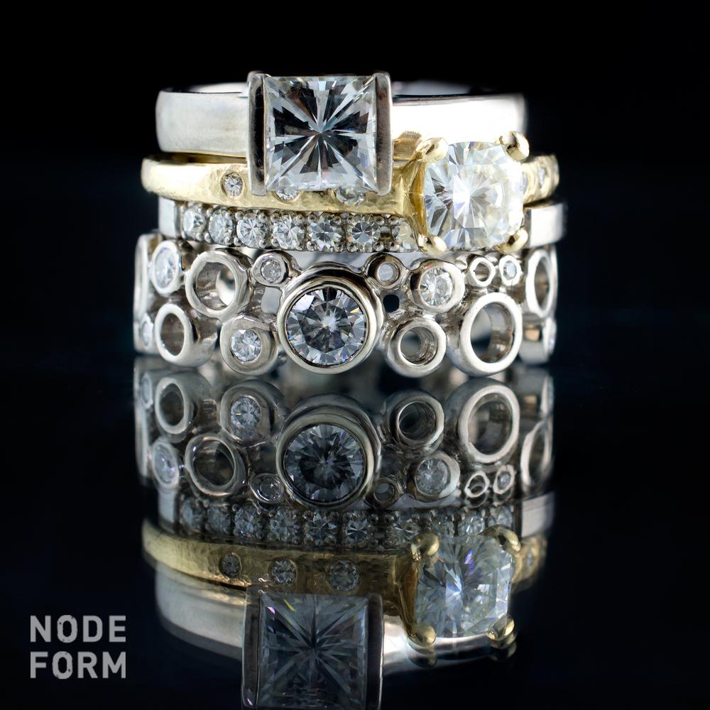nodeform17