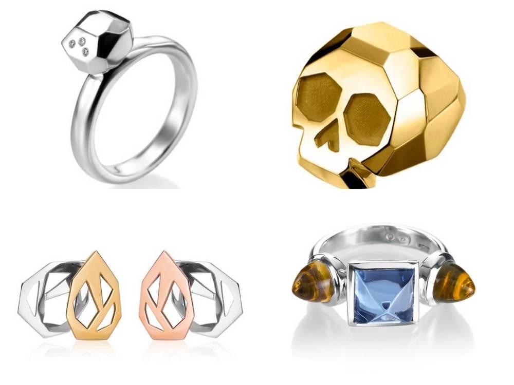 delphine leymarie jewelry 9