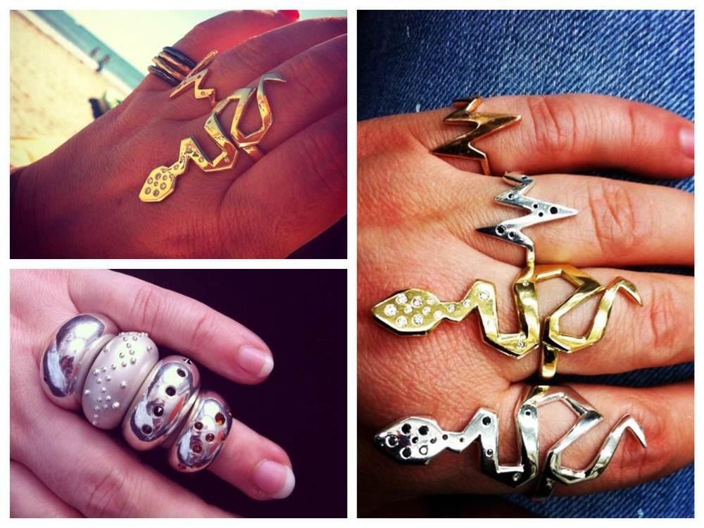 delphine leymarie jewelry 15