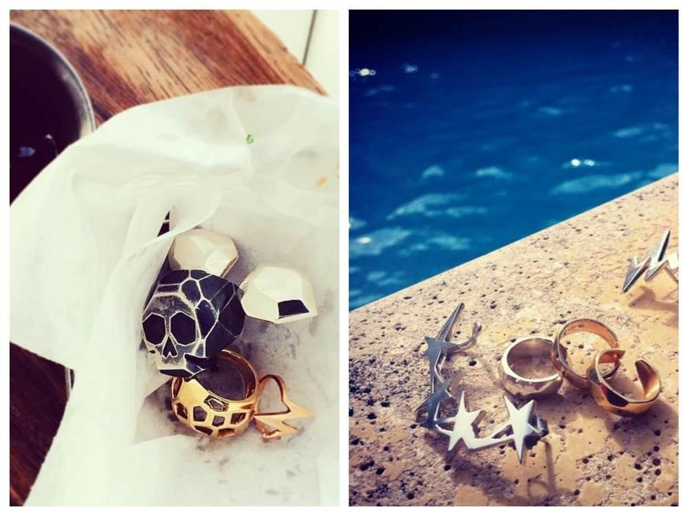 delphine leymarie jewelry 17