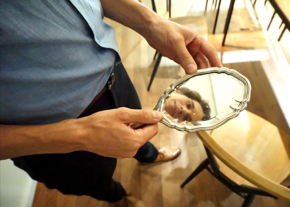 jenssierralingemann_mirror
