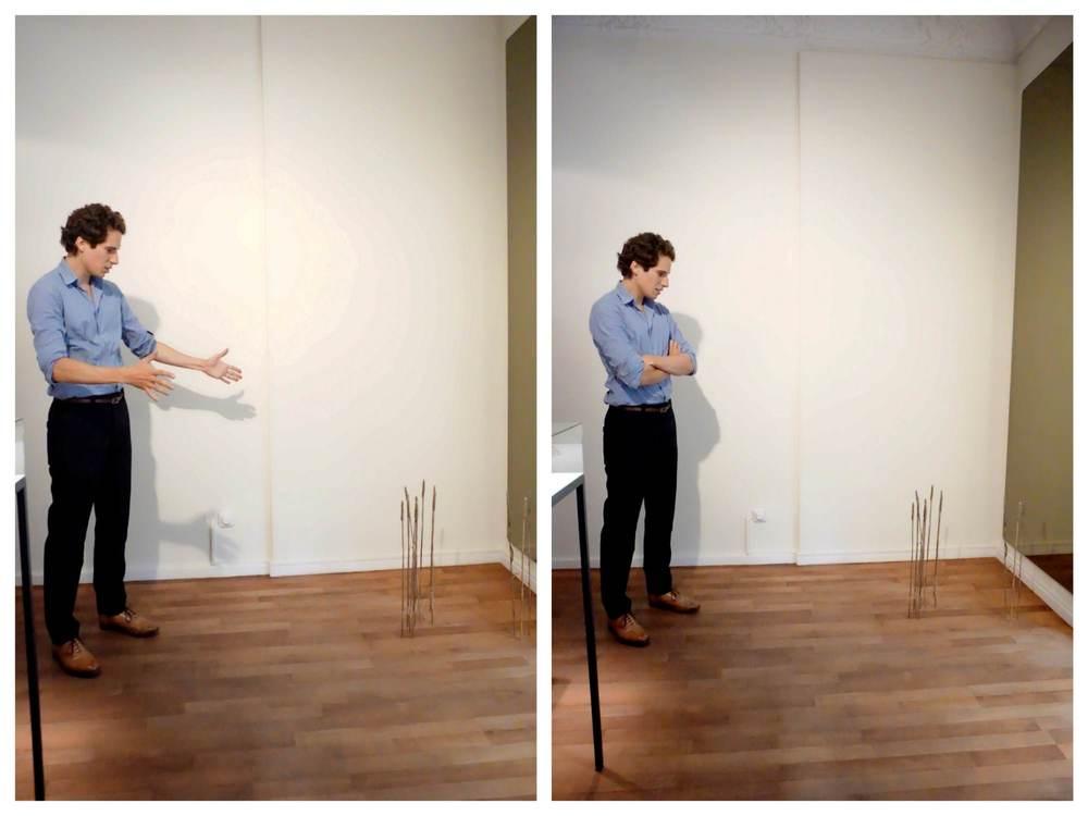 jens sierra lingemann art installation