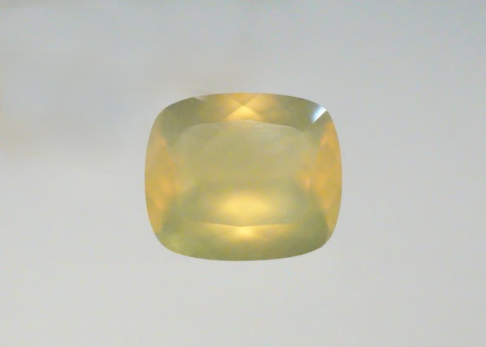 jens sierra lingemann milky opal