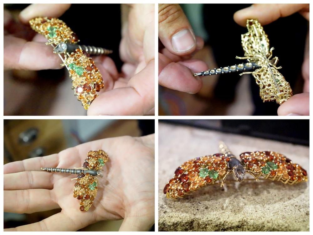 jens sierra lingemann jewelry 2