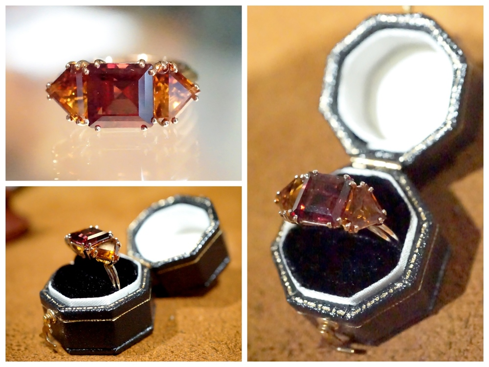 jens sierra lingemann jewelry4