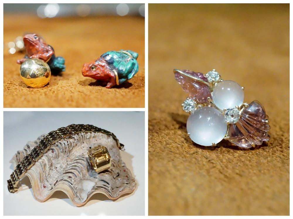 jens sierra lingemann jewelry5