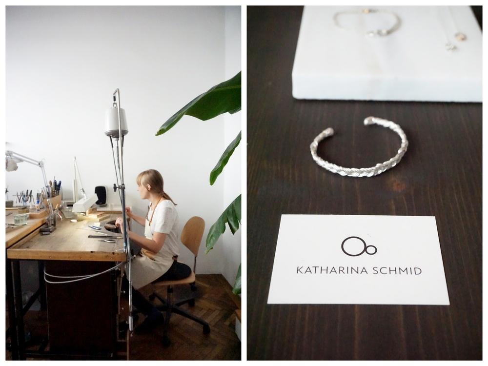 Katharinaschmid_16