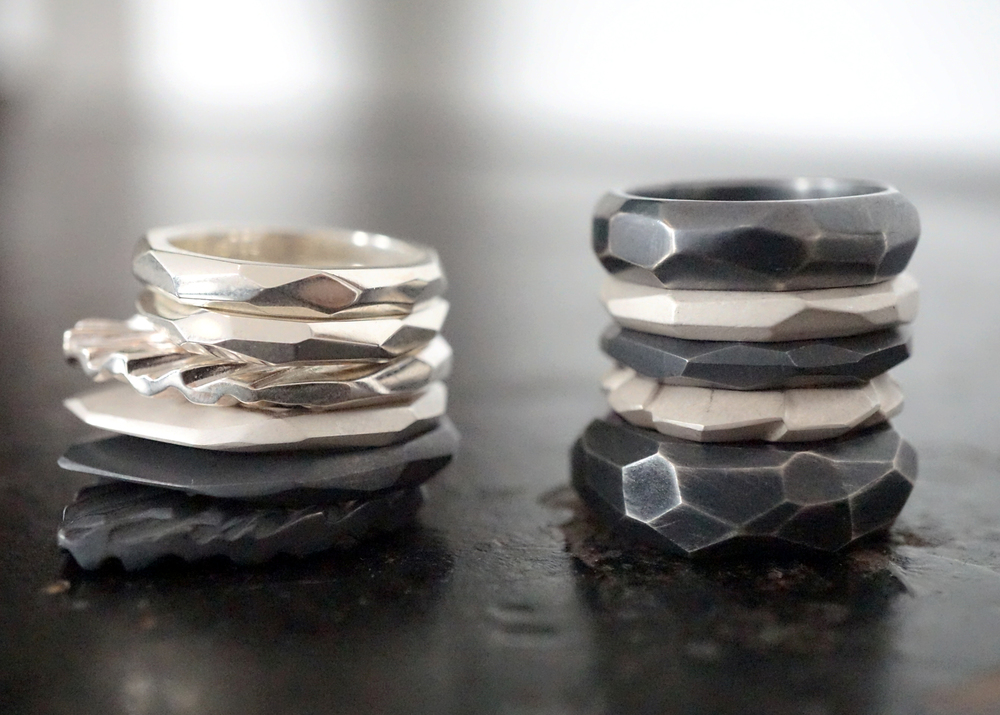 katie g jewellery rings
