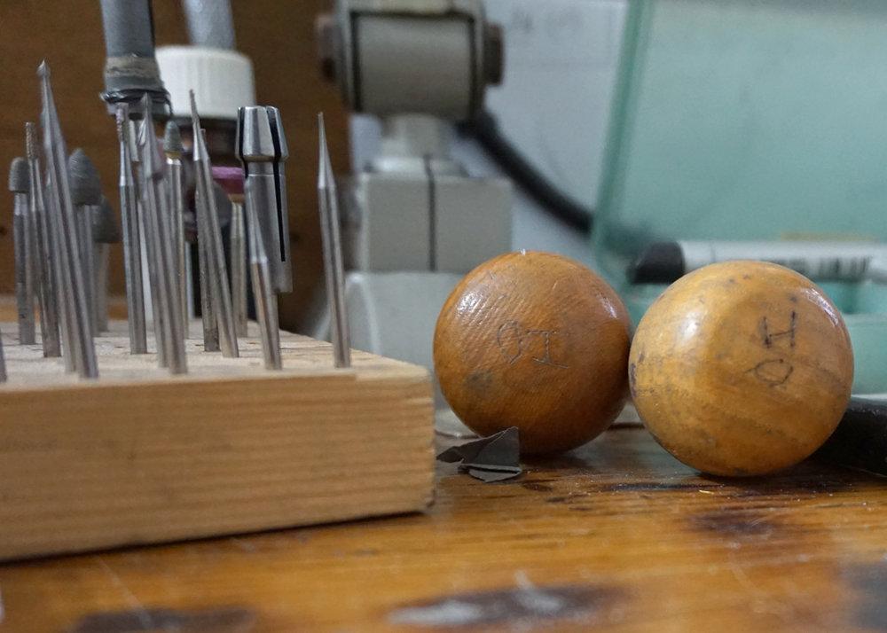 ornella ianuzzi tools
