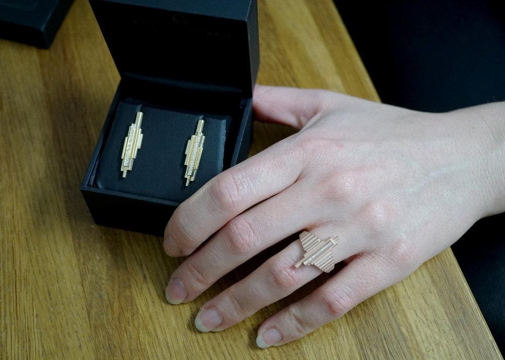 ornella ianuzzi jewelry