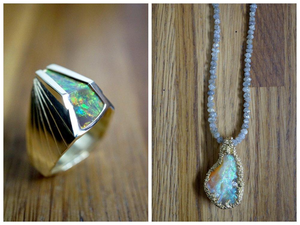 ornella ianuzzi jewely