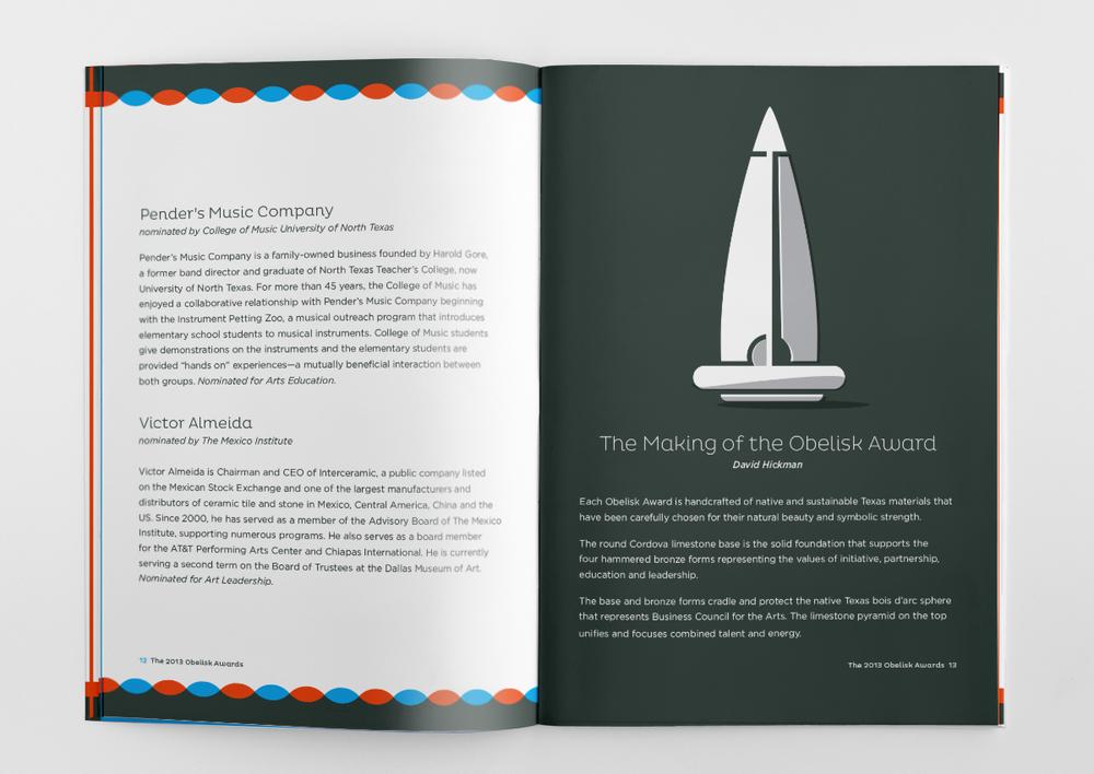 BCA_brochure_3.jpg
