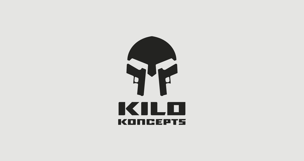 kilo_koncepts_logo.jpg