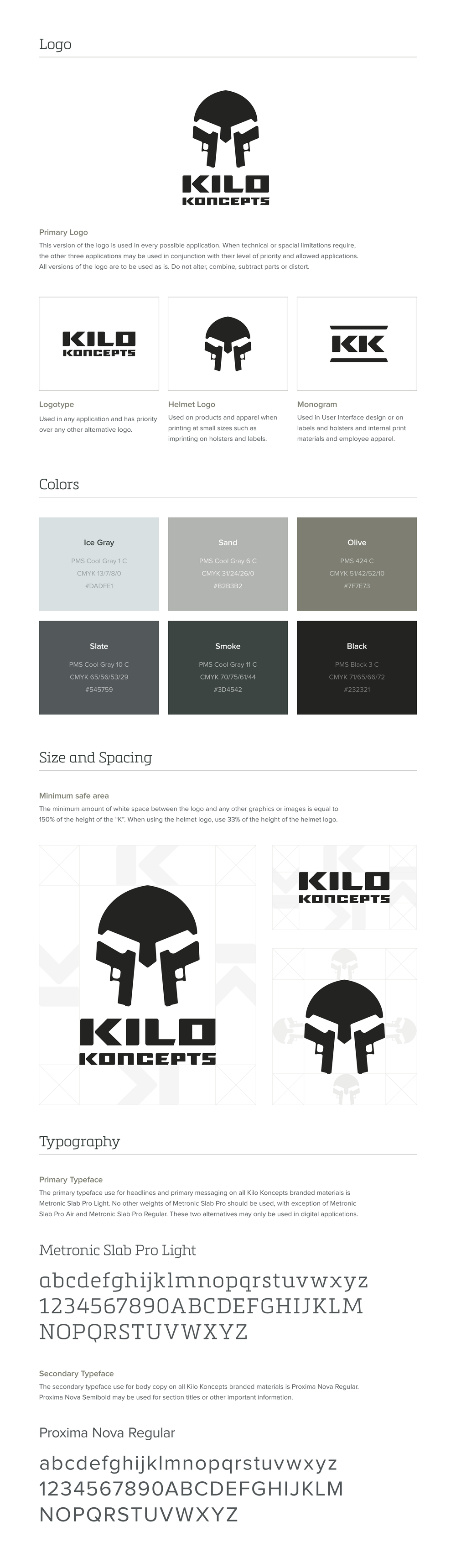 kilo_koncepts_brandsheet.jpg