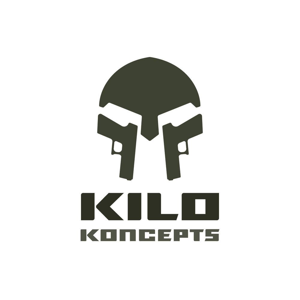 kiloKoncepts