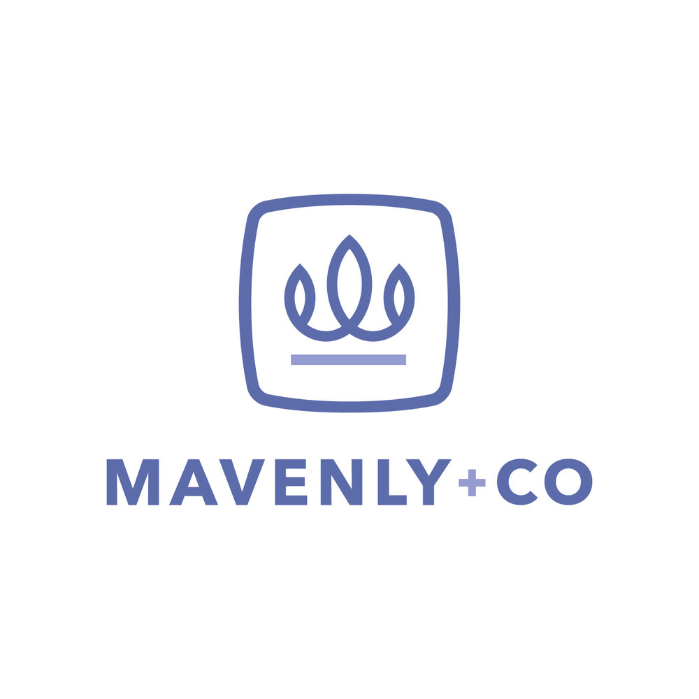 mavenly+co