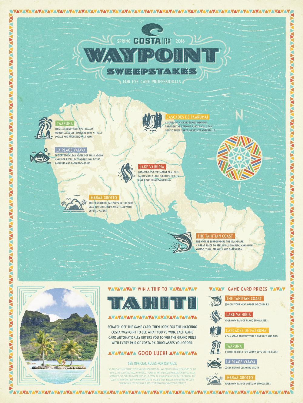 27A-173265-10-AUS-Costa-Waypoint-Poster.jpg