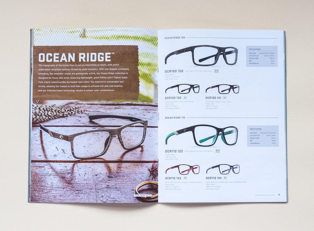 OceanRidge1.jpg