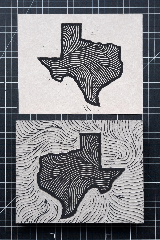texasLino