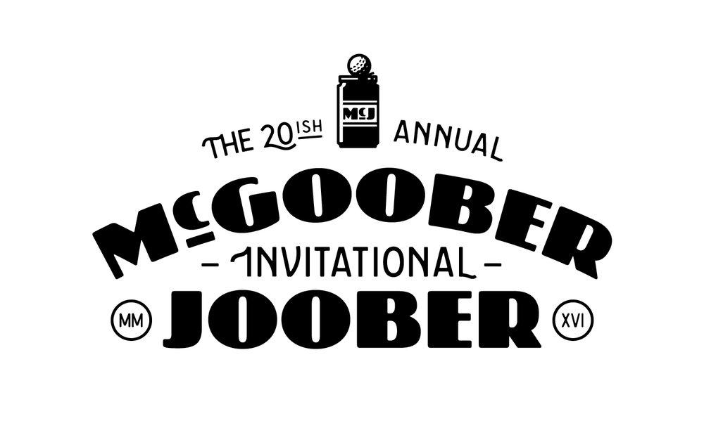 MCJ-Golf-Logo.jpg