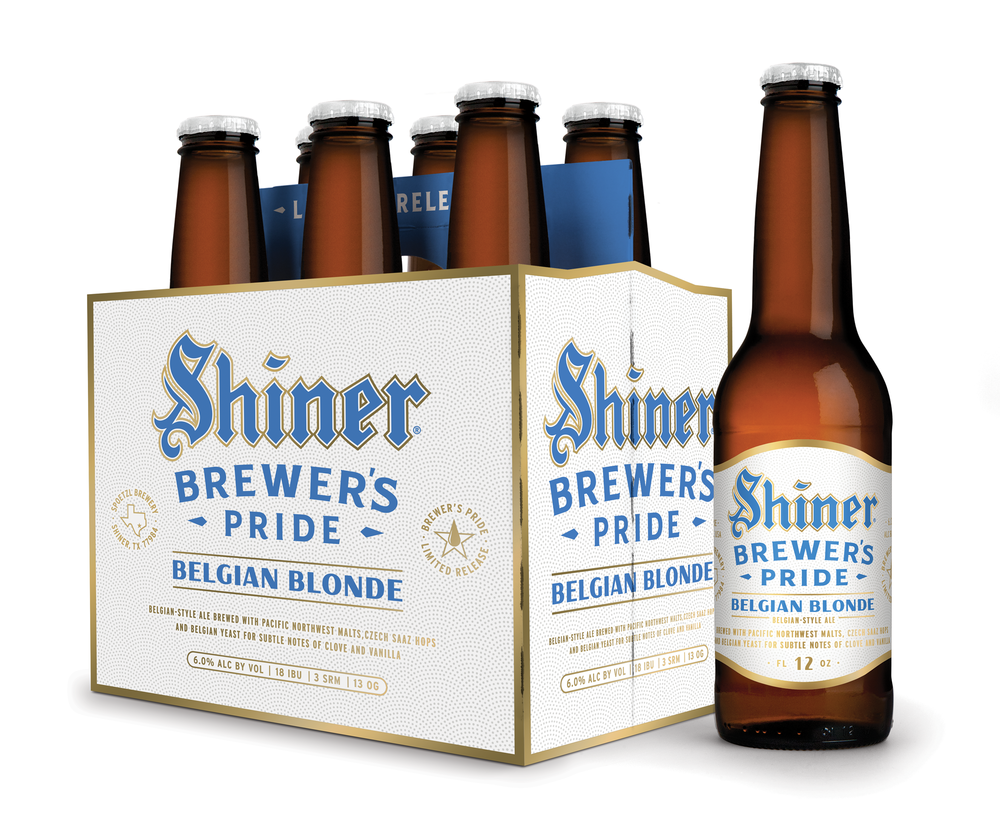 SHI-17106-BrewersPride-6pk-hitop-12ozBottle-3D.png