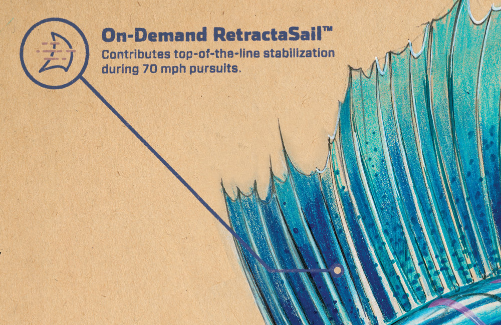 CDM-18073-Sailfish-RESOURCE-V6-details2.jpg